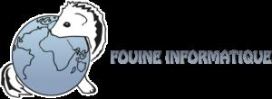 Fouine Informatique