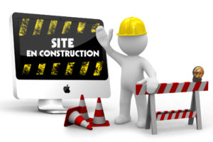 sitewebenconstruction
