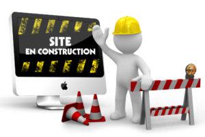 sitewebenconstruction